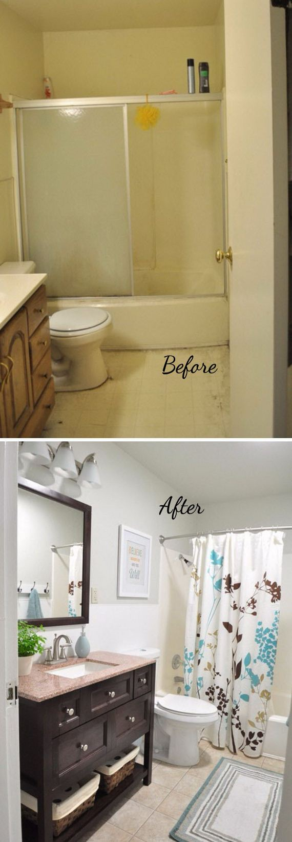 09-awesome-bathroom-makeovers