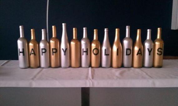 09-creative-wine-bottle-centerpieces