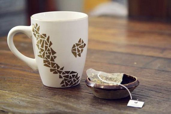 09-dollar-store-crafts