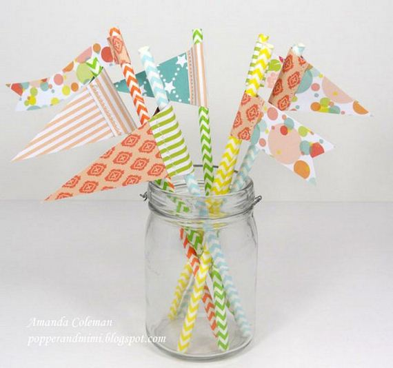 09-drinking-straw-crafts