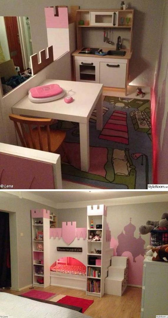 09-ikea-hacks-for-kids-bed