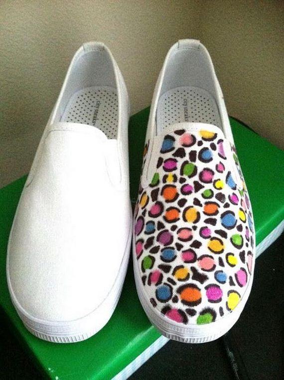 09-leopard-print-shoes