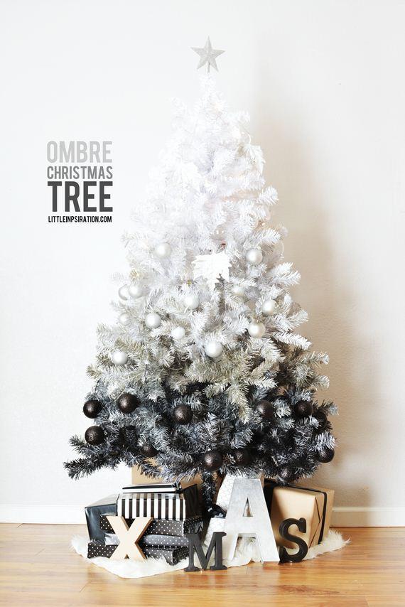 09-modern-christmas-trees