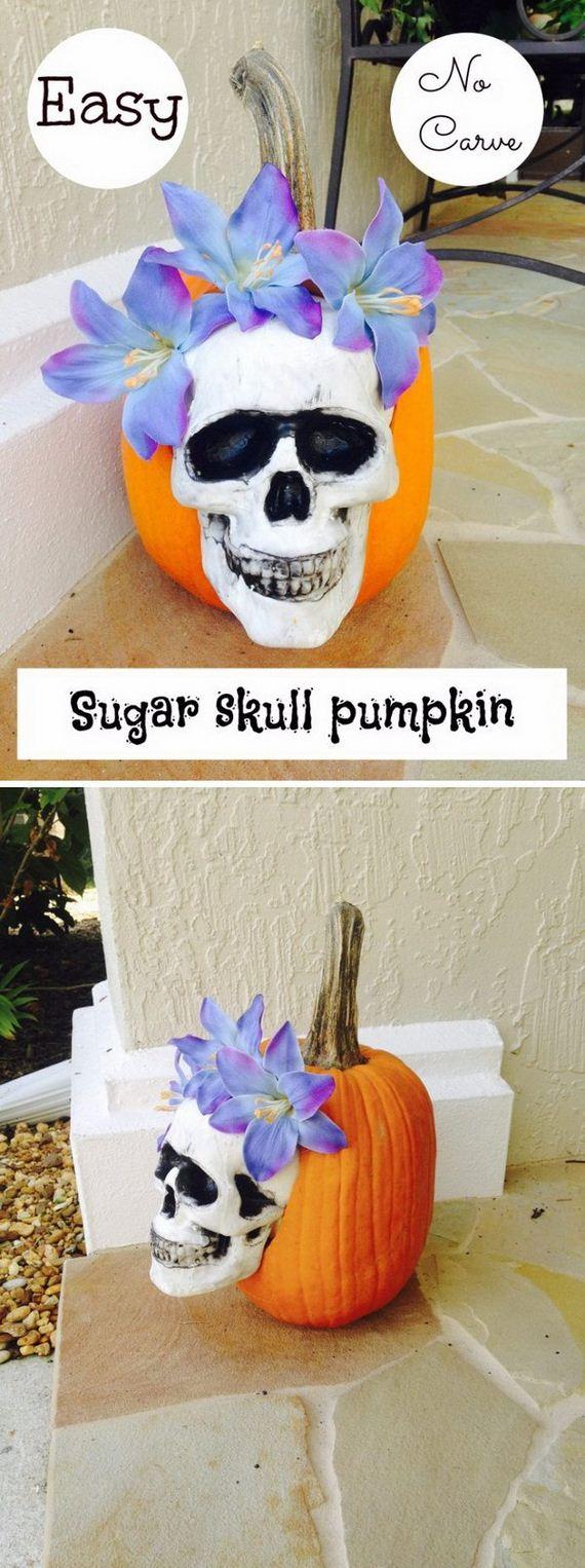 09-no-carve-pumpkin-decorating-ideas