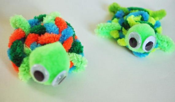 09-pipe-cleaner-animals-kids
