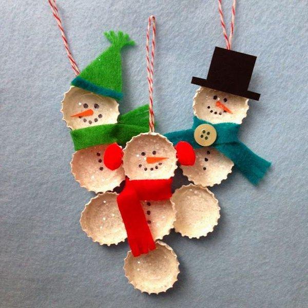 09-snowman-crafts