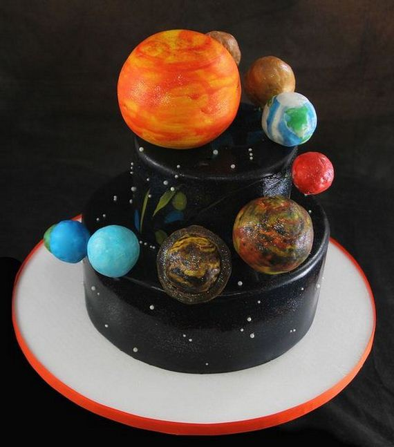 09-solar-system-project-ideas