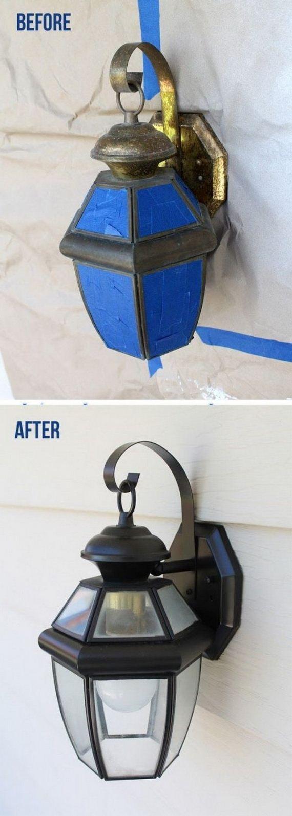 09-spray-paint-ideas