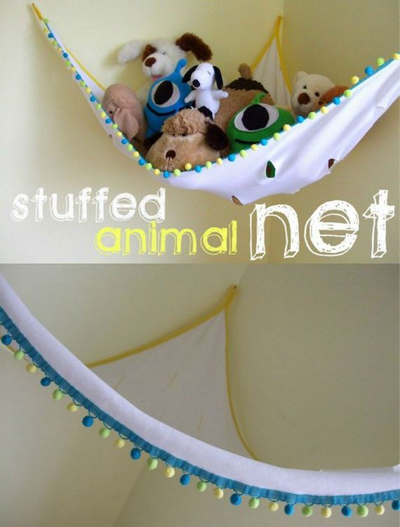 09-stuffed-toy-storage-ideas