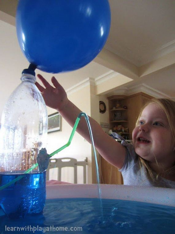 09-water-play-ideas-tutorials