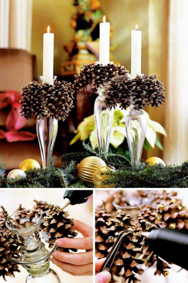 1-29-pine-cone-ideas