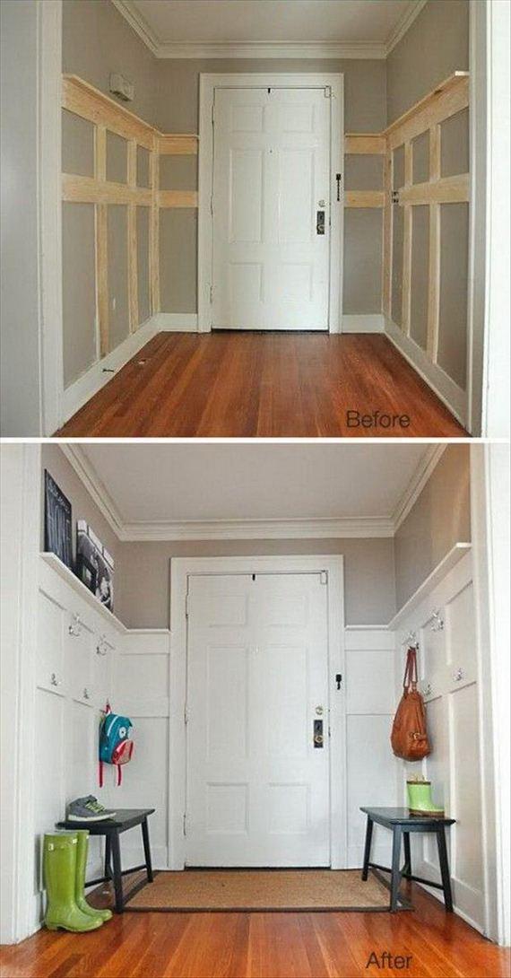 10-amazing-entryway-makeover