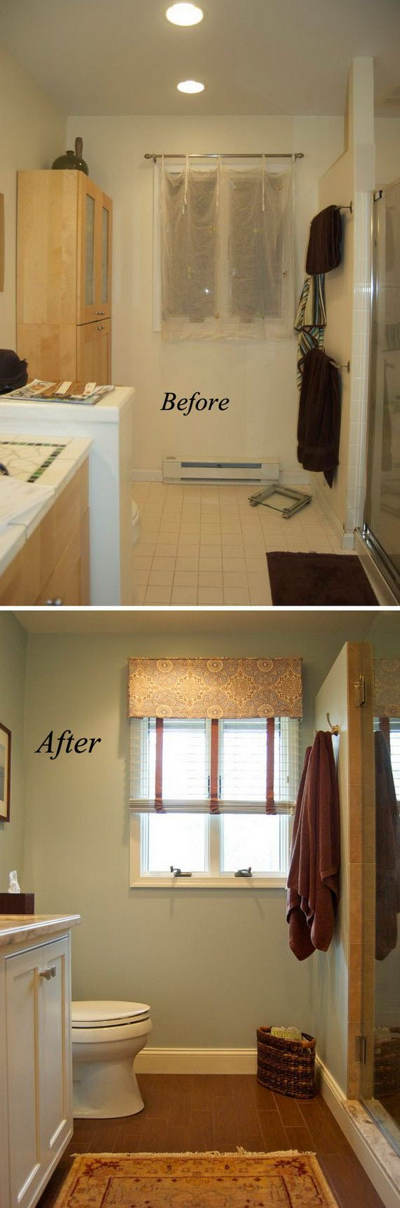 10-awesome-bathroom-makeovers