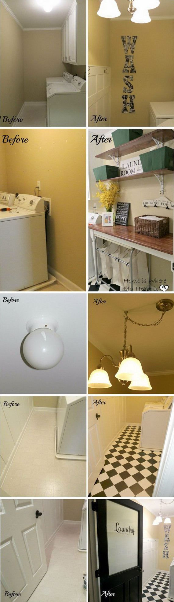 10-before-laundry-room