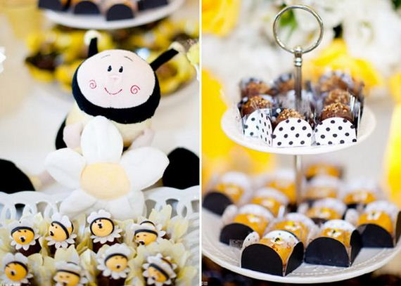 10-birthday-party-ideas-for-boys