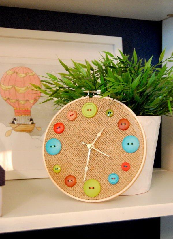 10-button-craft-ideas
