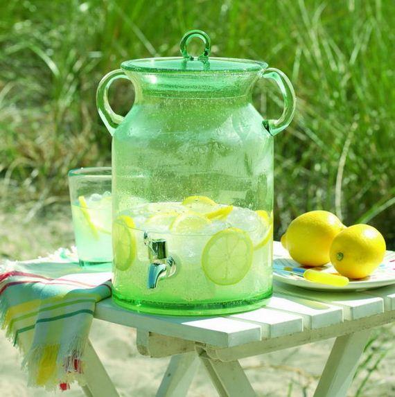 10-creative-drink-dispensers
