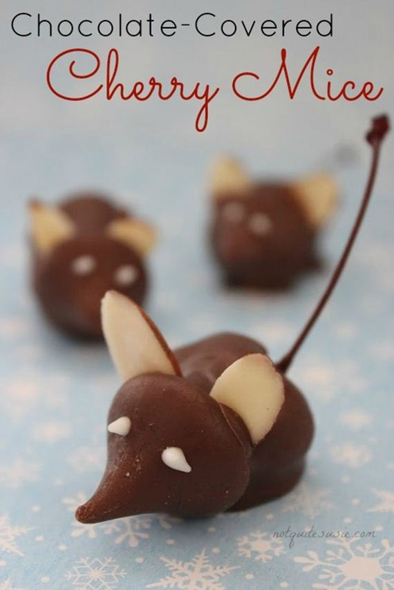 10-cute-holiday-treats