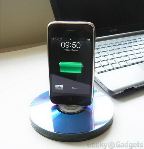10-diy-iphone-stand