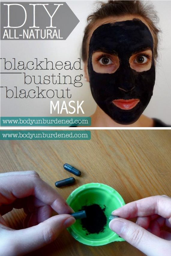 10-how-to-get-rid-of-blackheads