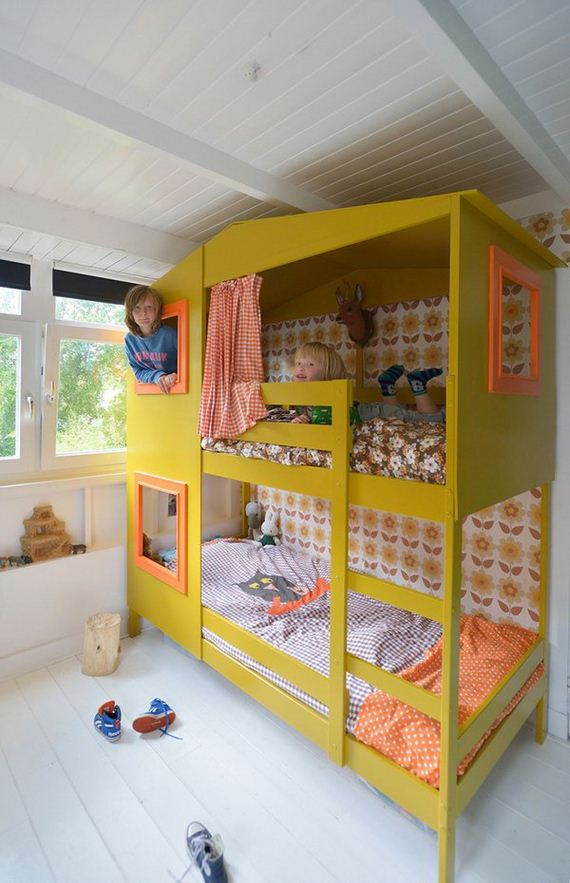 10-ikea-hacks-for-kids-bed