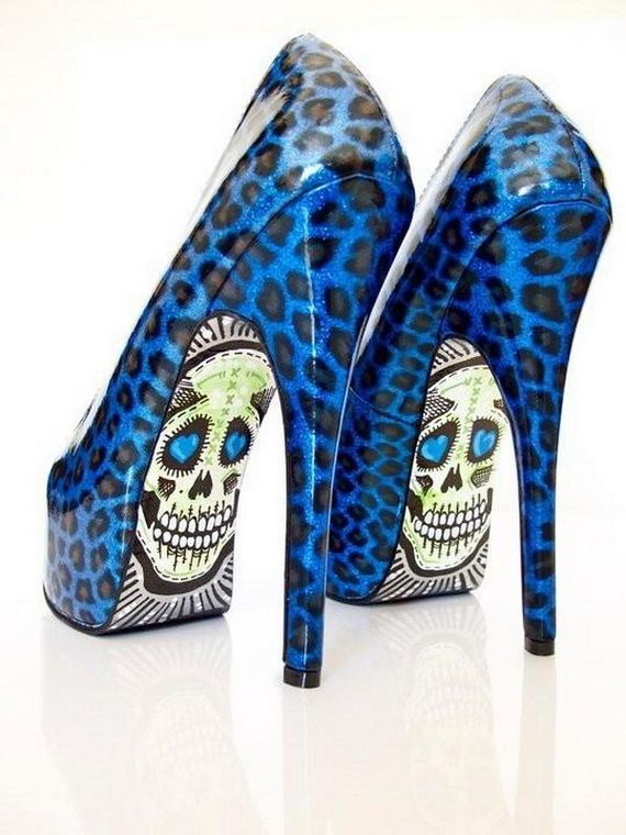 10-leopard-print-shoes