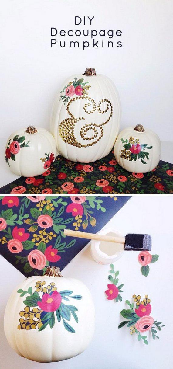 10-no-carve-pumpkin-decorating-ideas