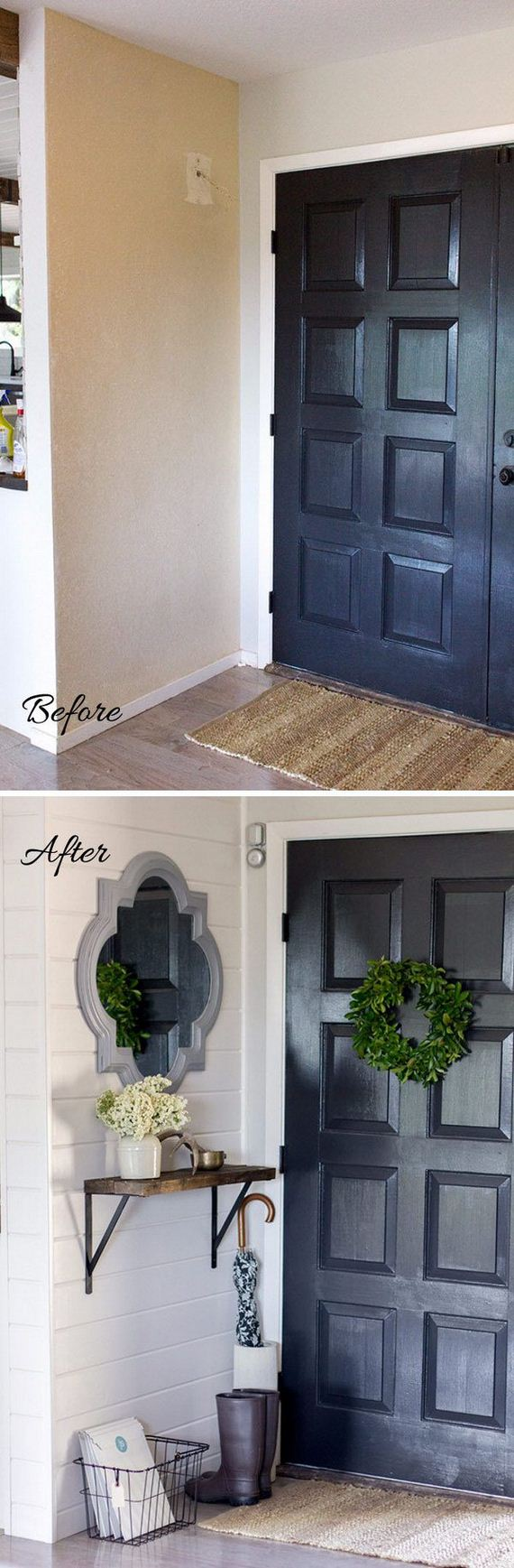 11-amazing-entryway-makeover
