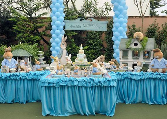 11-birthday-party-ideas-for-boys