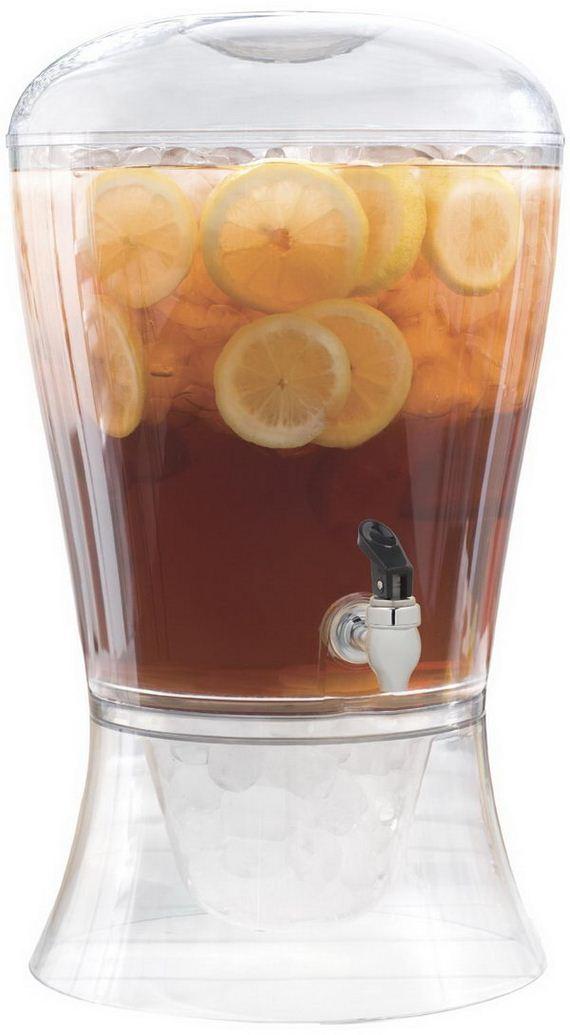 11-creative-drink-dispensers