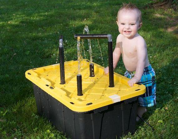 11-diy-games-for-outdoor-family-fun-backyard-game-tutorials