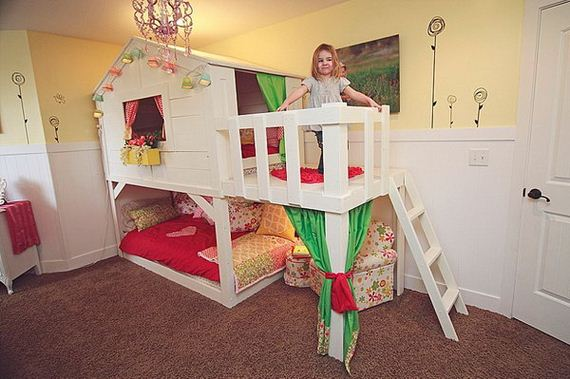 11-ikea-hacks-for-kids-bed