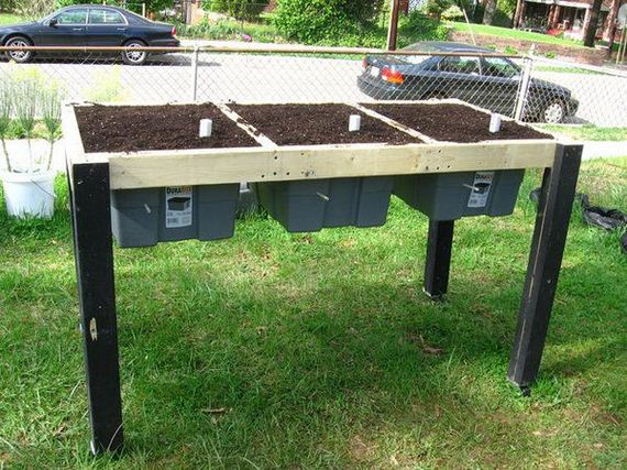 11-raised-garden-beds