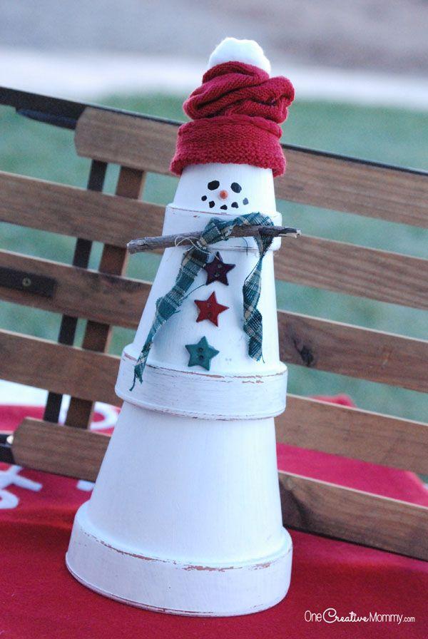 11-snowman-crafts