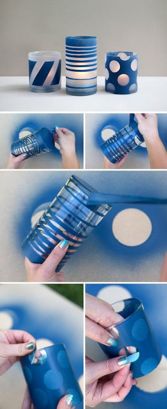 11-spray-paint-ideas