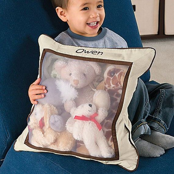 11-stuffed-toy-storage-ideas