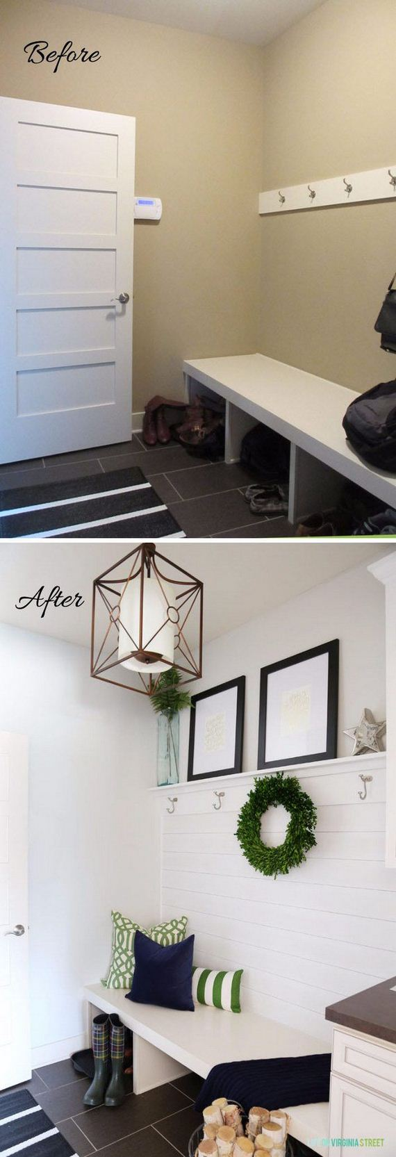 12-amazing-entryway-makeover