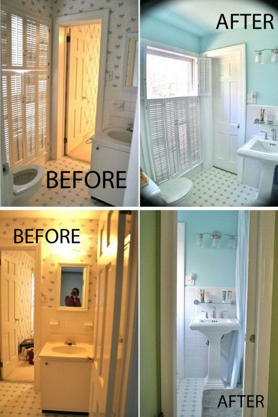 12-awesome-bathroom-makeovers