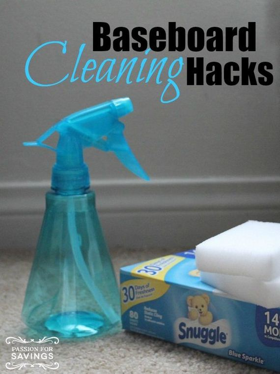 12-awesome-cleaning