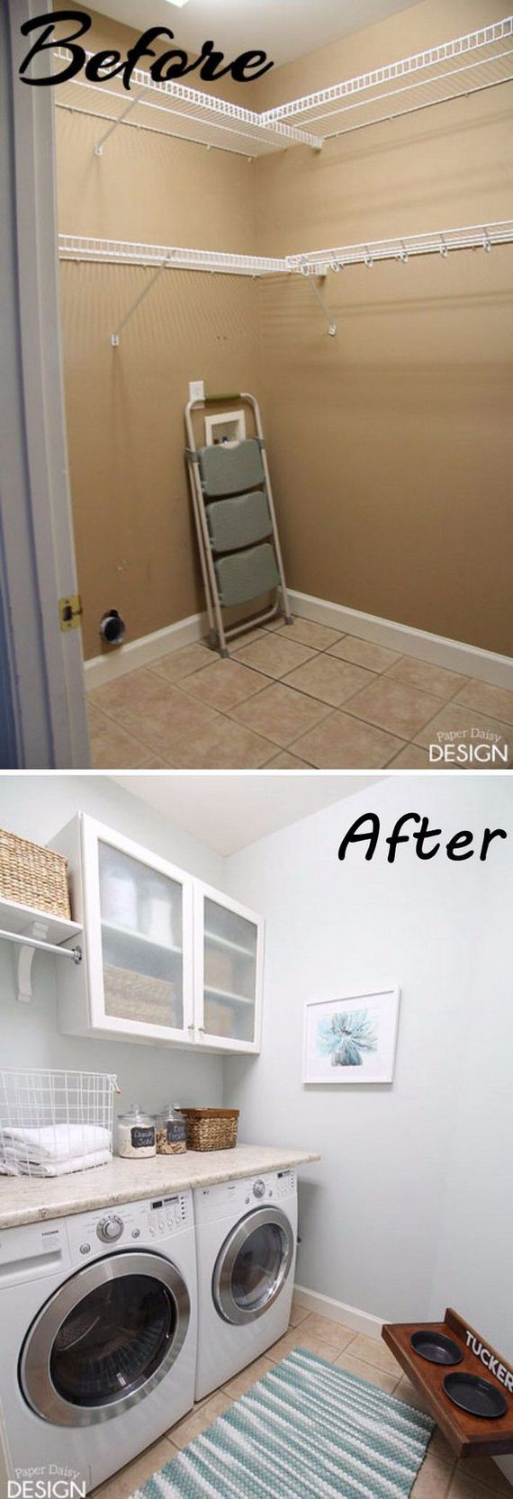 12-before-laundry-room