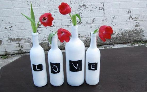 12-creative-wine-bottle-centerpieces
