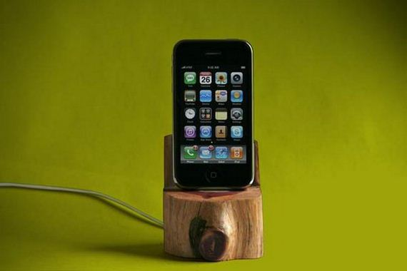 12-diy-iphone-stand