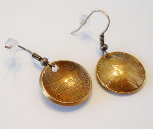 12-diy-penny-crafts