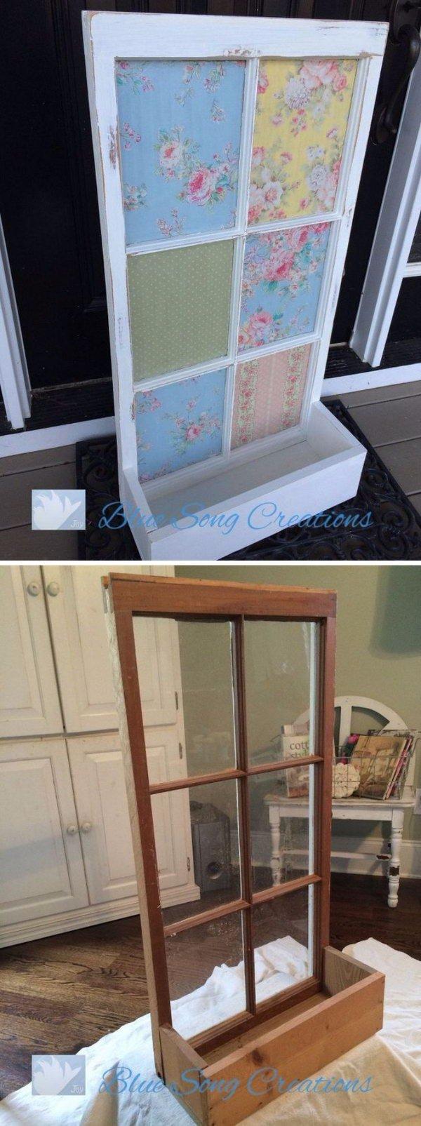 12-diy-shabby-chic-furniture-ideas-tutorials