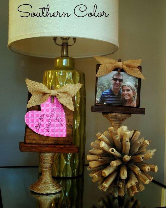12-dollar-store-crafts