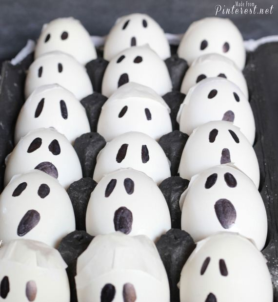 12-easy-ghost-crafts-treats
