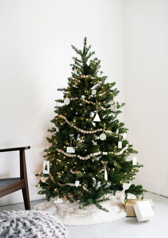 12-modern-christmas-trees