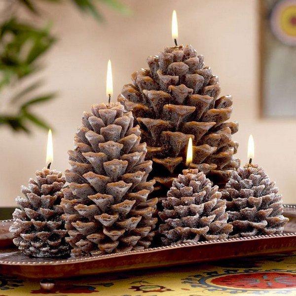 12-pine-cone-ideas