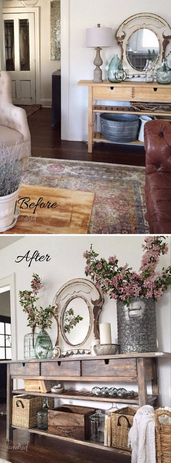 13-amazing-entryway-makeover