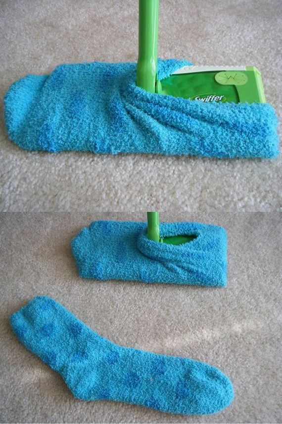 13-awesome-cleaning